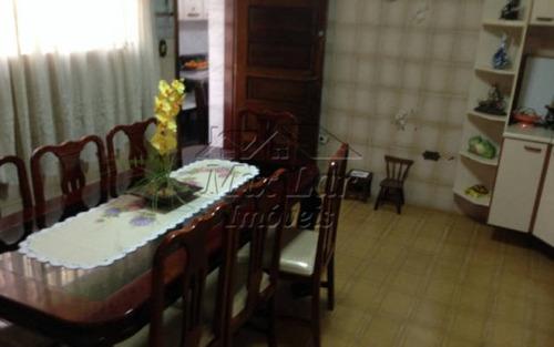 lindo(a) casa de 383,70 m² no bairro jardim das flores na cidade de osasco - sp.com 2 dormitório(s), sendo 1 suite(s), 3 banheiro(s), 1 sala(s), 1 cozinha(s), 4 vaga(s) de garagens.