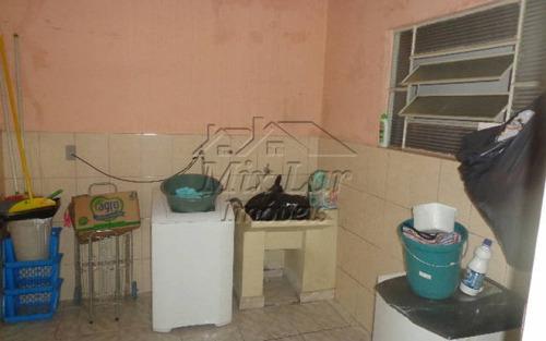 lindo(a) casa de 90 m² no bairro jardim das flores na cidade de osasco - sp. com 2 dormitório(s), 1 banheiro(s), 1 sala(s), 1 cozinha(s), 2 vaga(s) de garagens.