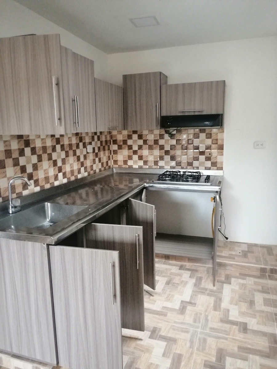 lindony cómodo apartamento en renta