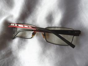 092239a26 Óculos De Gráu Visage France no Mercado Livre Brasil