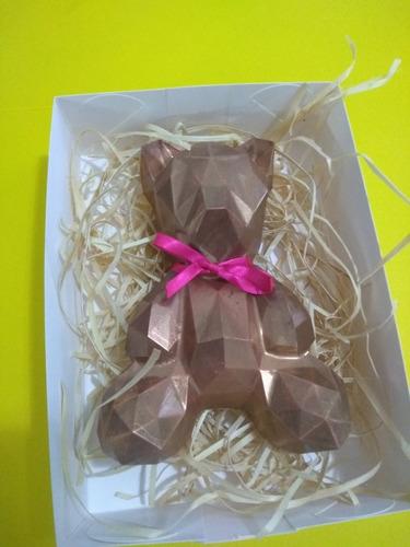 lindos chocolates
