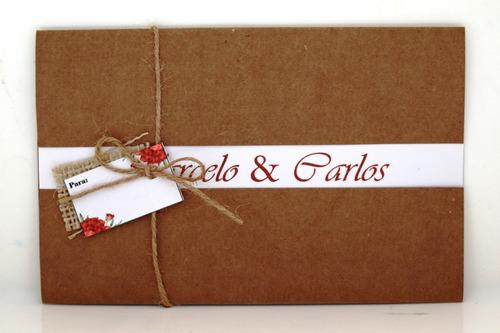 lindos convites para casamentos e aniversários...