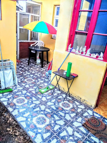 lindos departamentos y residencial en cartagena