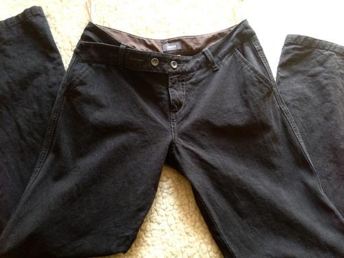 lindos jeans pantalon mujer talla 40/42