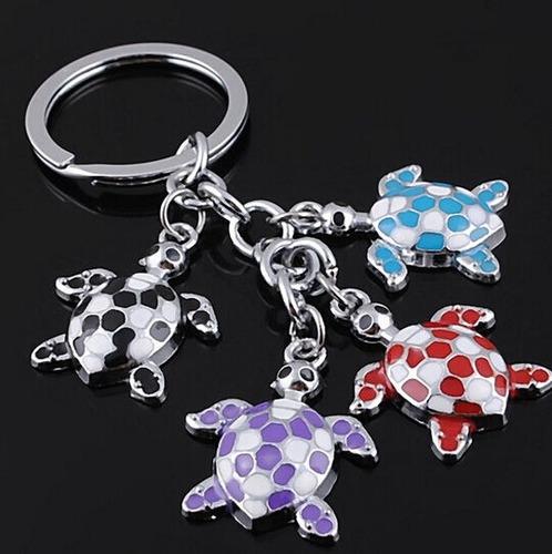 lindos llaveros motivo mascotas perritos gatitos tortuguitas