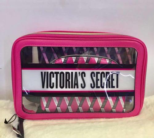 lindos necesser victoria secret  originales