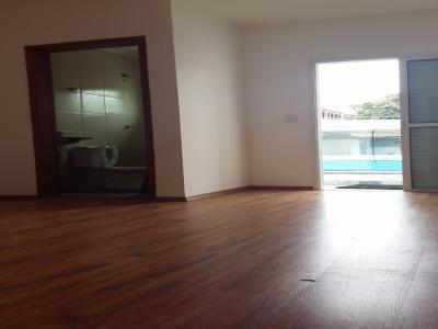 lindos sobrados com fino acabamento 3 suites - vila formosa - 2745