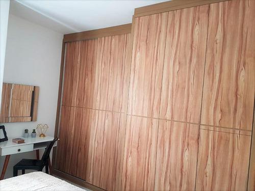 lindos sobrados em condomínio , itaquera , cidade lider , r$ 229.000,00 com dois dormitórios acabamento de primeira !!! - so0190