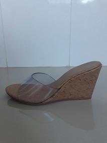 6557c8b9b Lindo Sapato Pontal Com Salto - Calçados, Roupas e Bolsas com o Melhores  Preços no Mercado Livre Brasil