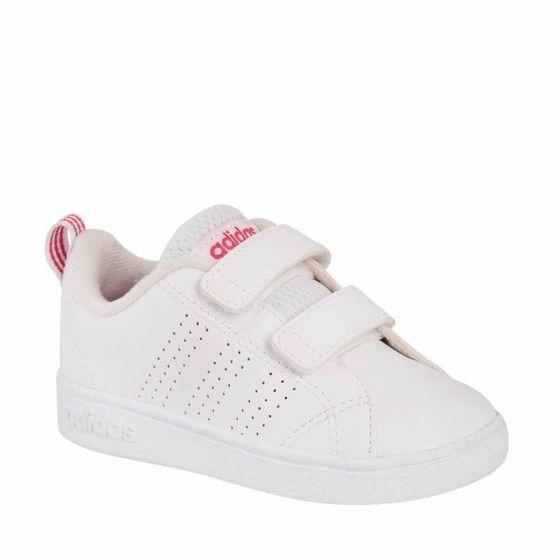 zapatos adidas niñas 2019