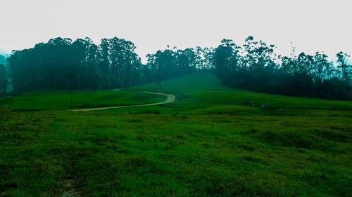lindos terrenos-035