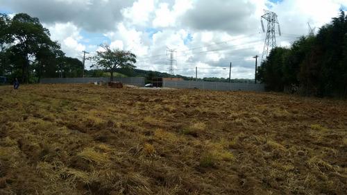 lindos terrenos a 7 km do centro da cidade!!