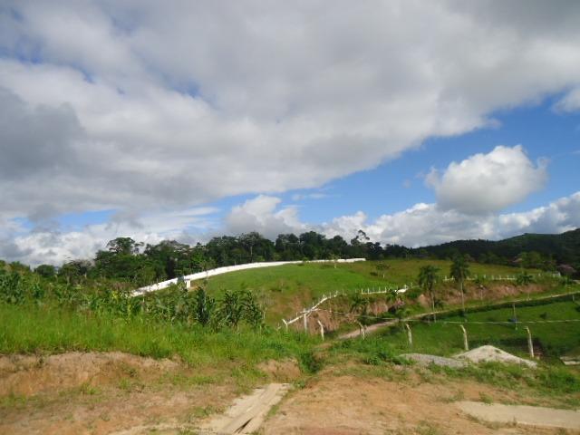 lindos terrenos pronto para construir morar ou lazer