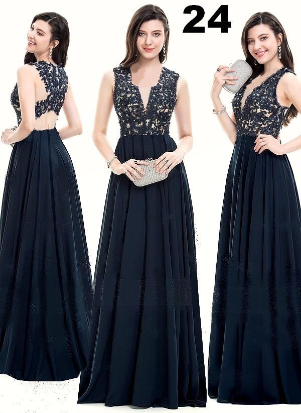 e6c5976c02 lindos vestidos- cetim com renda rodado e pregas -casamento. Carregando  zoom.