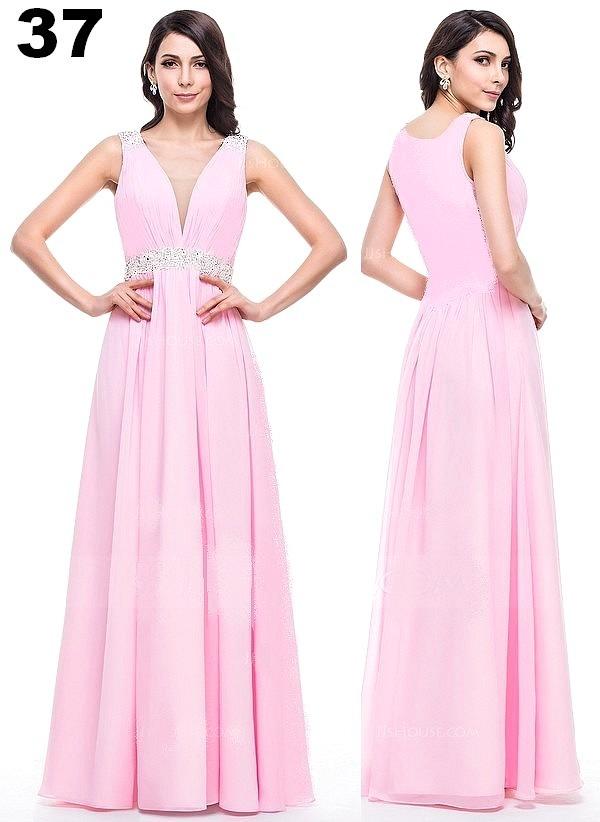 b39621391 lindos vestidos cetim renda paite - festa eventos casamento. Carregando zoom .