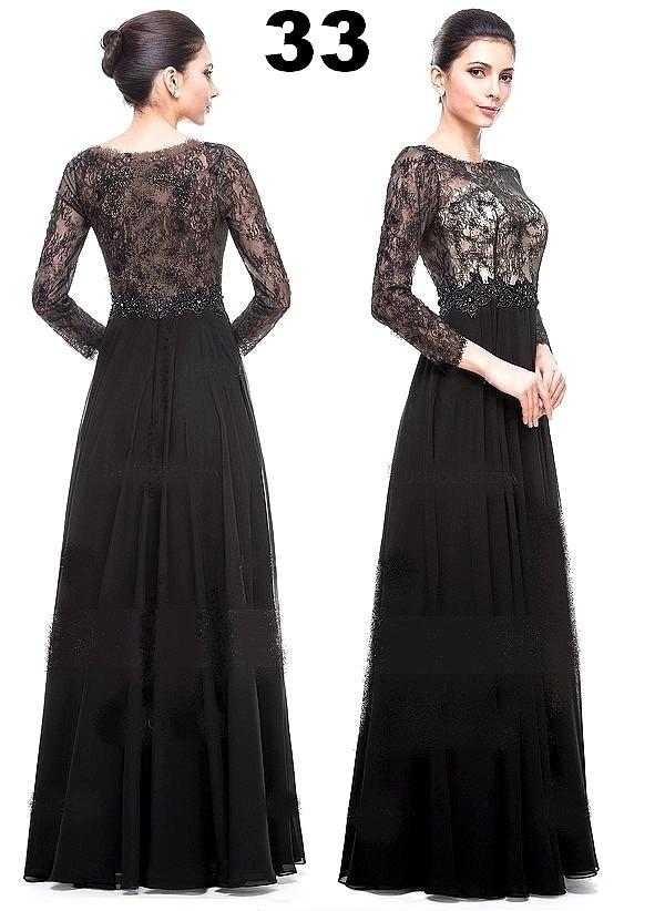 32228cea5 lindos vestidos cetim renda - rodado pra festas madrinha. Carregando zoom.