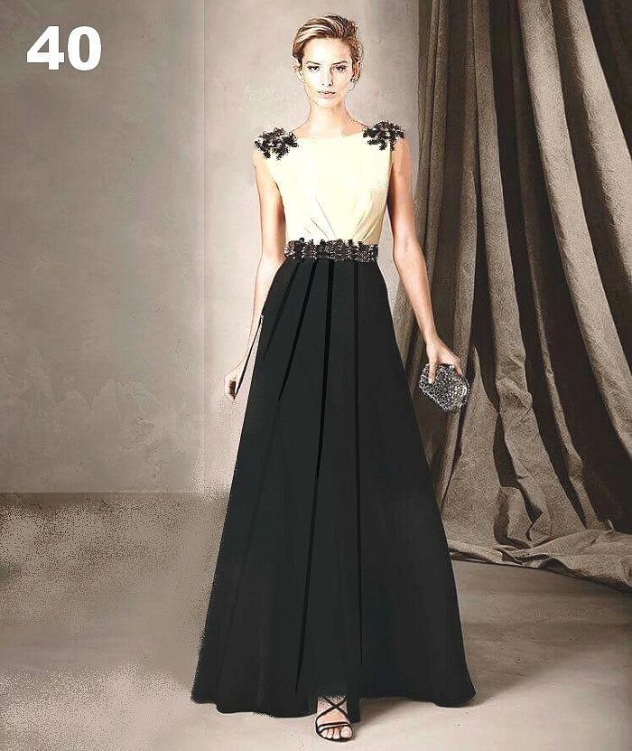 1d5fbe5d3 lindos vestidos cetim renda saia rodado pra festa madrinha. Carregando zoom.