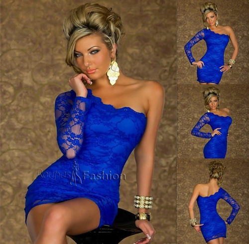 lindos vestidos ,varios modelos,panicat,renda,tule,festa