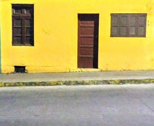 lindos y cómodos departamentos en cartagena
