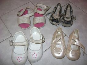 7d8292855b Lindos Zapatos Para Niñas - Ropa, Zapatos y Accesorios en Mercado ...