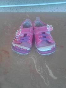 f38b64d449 Linda Batica Para Nina En - Zapatos en Mercado Libre Venezuela