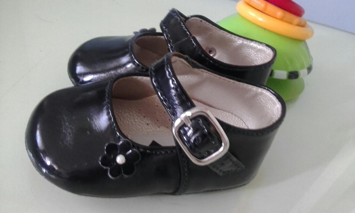 89c07439 Lindos Zapatos Para Bebé! Zara, Epk, Carters, Gerber - Bs. 7.000,00 ...