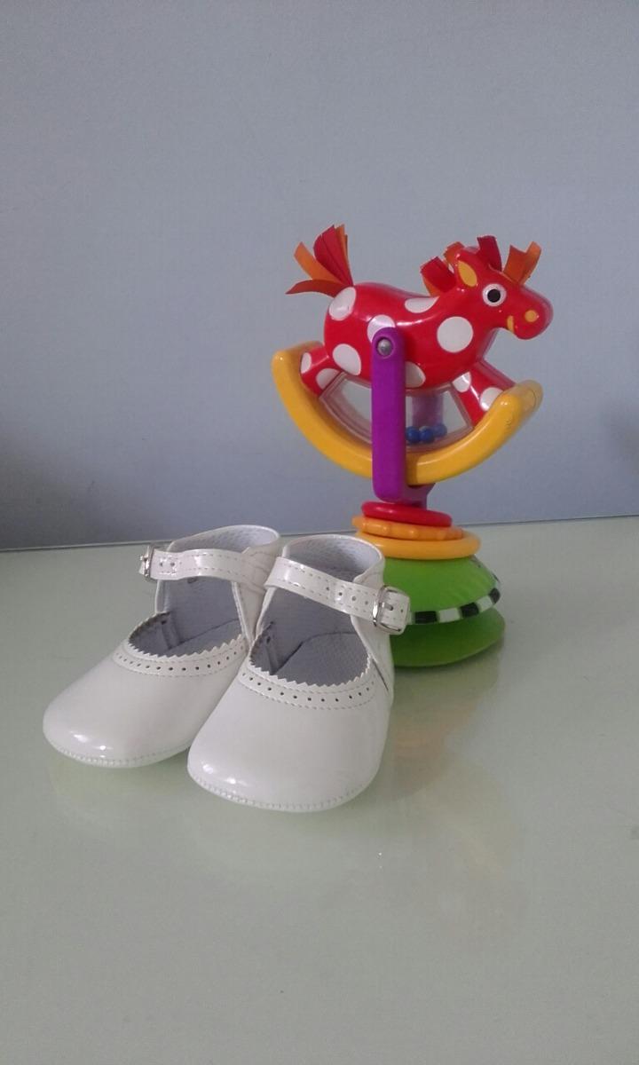 7540f58e lindos zapatos para bebé! zara, epk, tommy, carters, gap. Cargando zoom.