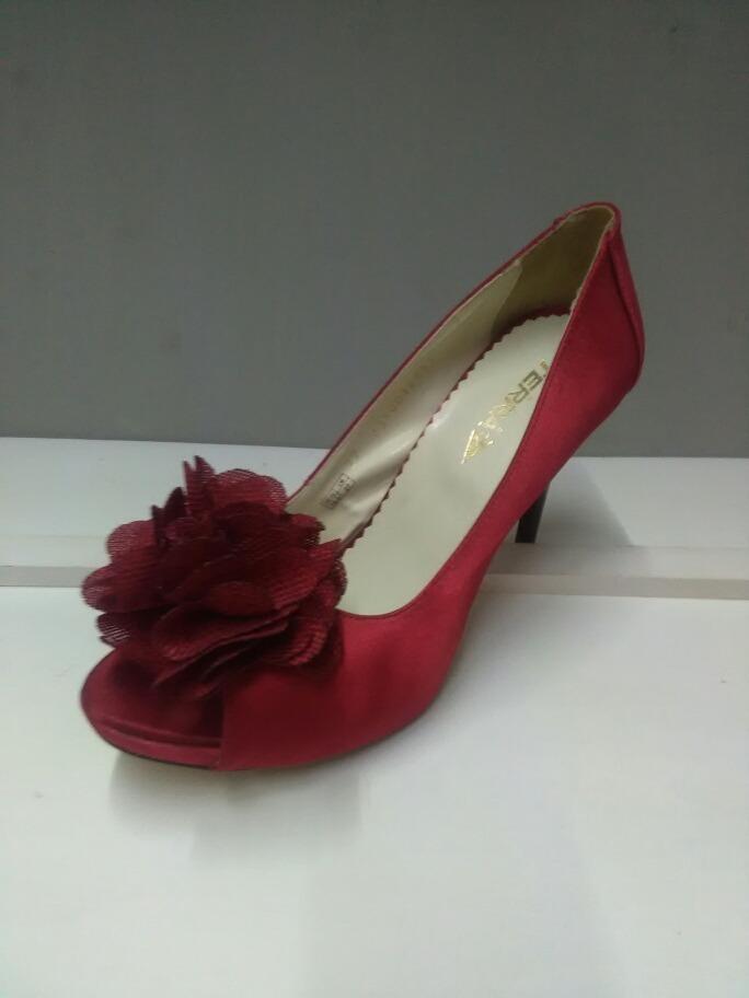 Cargando terra zoom rojos marca zapatos lindos 7 twxX7v7U