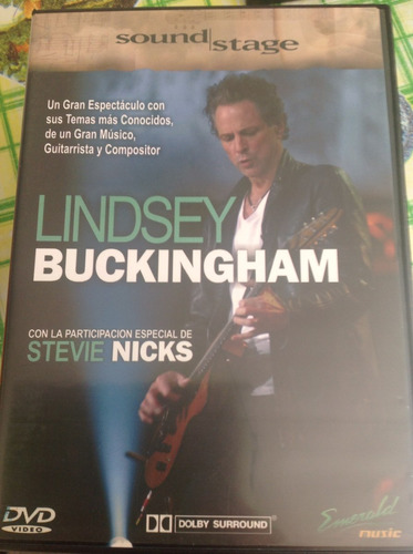 lindsey buckinghan con stevie nicks ///no hago envíos