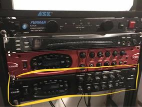 Line 6 Pod Xt Pro Bass