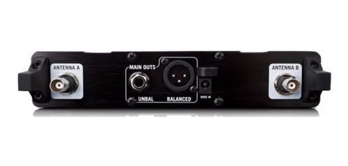 line 6 relay g55 sistema inalambrico digital para guitarra