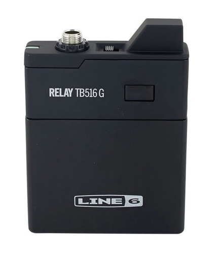 line 6 relay g75 oferta octubre 2018