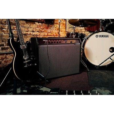Line 6 Spider V 240 240w 2x12 Combo Amplificador De Guitarra