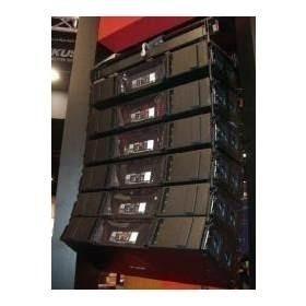 line array caixas
