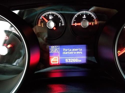 linea 1.8 essence 16v flex 4p manual