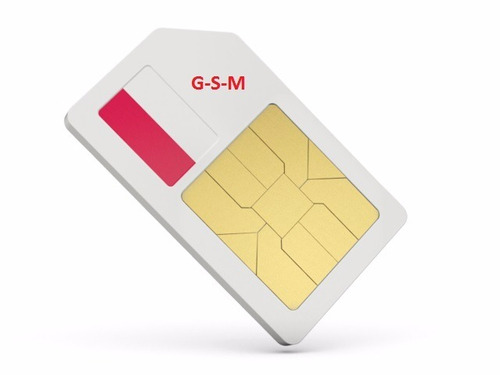 linea chip bam digitel 3g con maximo plan 5.6gb