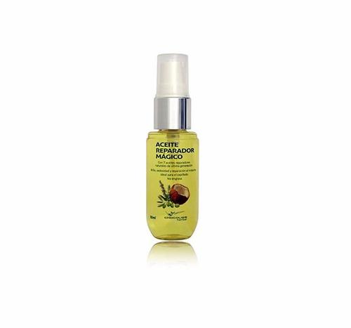 línea de cuidado chocoliss herbal - shampoo - tratamiento.