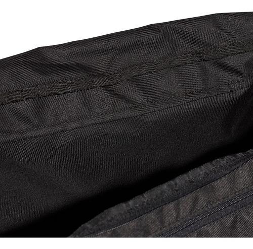linear core bag duffer