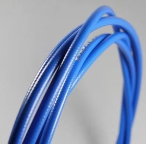 lineas hidraulicas para freno