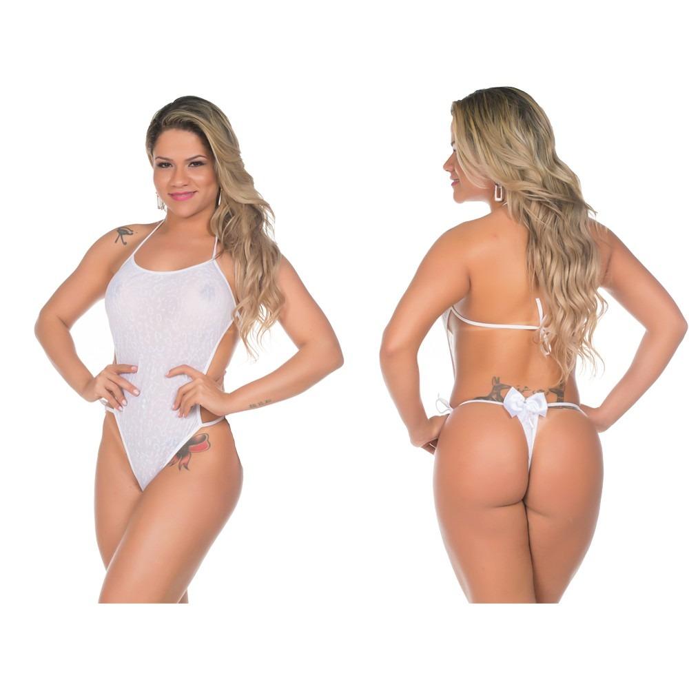 09ab87bef lingerie body renda rendado maiô sensual sexy. Carregando zoom.