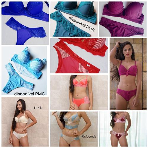 lingerie lingerie conjuntos