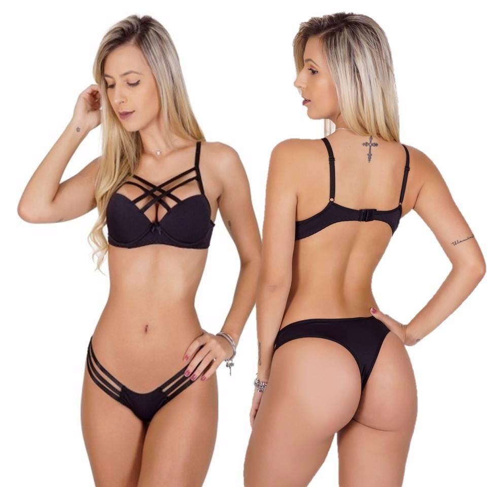 c013eebe5adc0 lingerie sexy lingerie atacado c 10 conjunto lingerie. Carregando zoom.