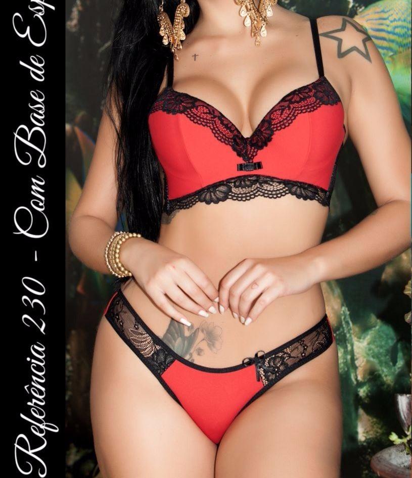 lingerie sexy moda intima atacado e varejo. Carregando zoom. 650ca9147e4