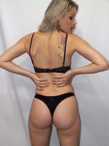 lingerie strappy femininas sensuais eroticas