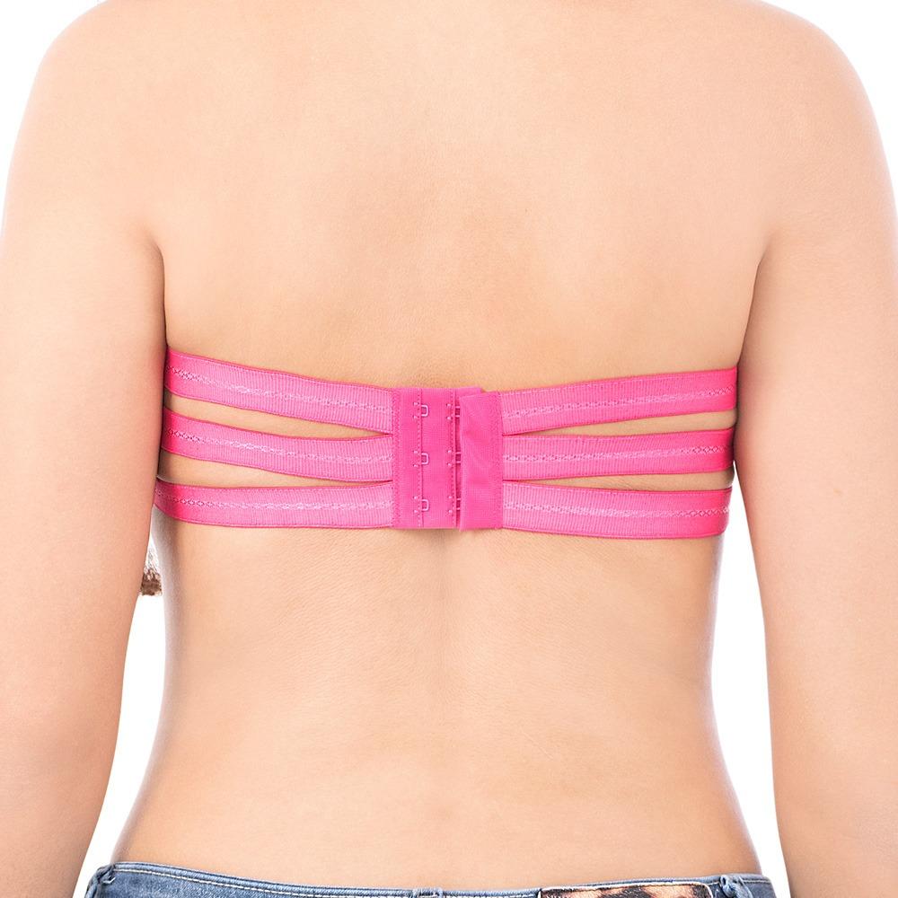 3bb7ae491 lingerie sutiã soutien com bojo kit 6 peças revenda atacado. Carregando  zoom.