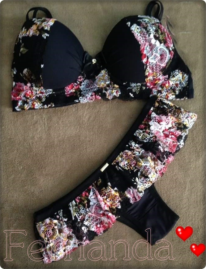 6d3f289c4 lingeries com 10 conjuntos atacado   revenda preço baixo ! Carregando zoom.