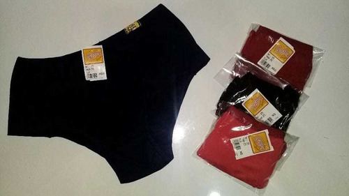 lingeries e cuecas diversas para revendedoras