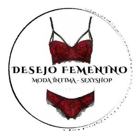 lingeries e sexyshop