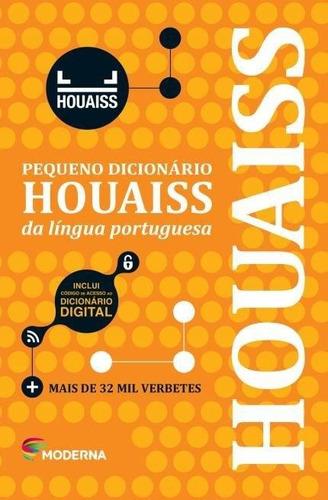 língua portuguesa dicionário