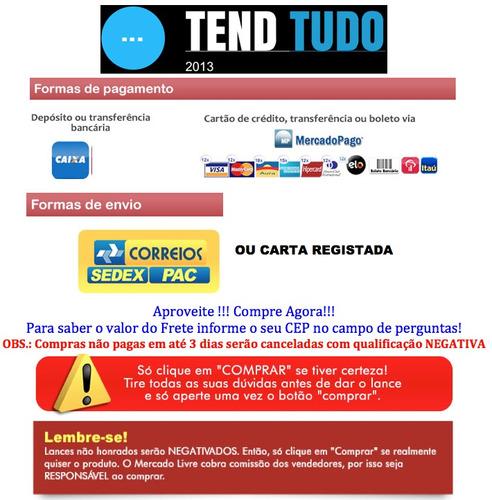 lingua portuguesa tp4 gesptar i leitura texto  r$ 15,00